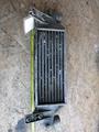 INTERCOOLER FORD FOCUS MK1 1.8 TDD 1M5Q9L440AA