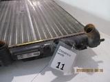 CHŁODNICA WODY VW LT35 639391