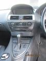 SKRZYNIA BIEGÓW BMW E63 630I 3.0 N52 03-09 COUPE