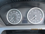 ZEGARY LICZNIKI BMW E63 630I 03-09