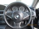 KIEROWNICA AIRBAG BMW E63 630I 03-09