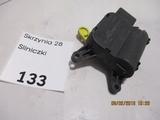 SILNICZEK NAGRZEWNICY VW GOLF PASSAT B6 0132801342