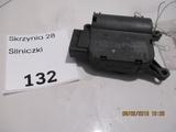 SILNICZEK NAGRZEWNICY VW GOLF V 0132801337