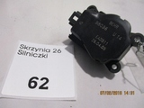SILNICZEK NAGRZEWNICY CITROEN C4 VTR B8036