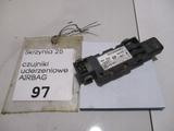 CZUJNIK UDERZENIA AUDI A4 B6 8E0959651