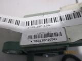 CZUJNIK UDERZENIA VW PASSAT B6 23070103