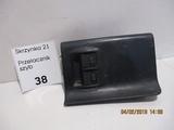 PRZEŁĄCZNIK PANEL SZYB AUDI A4 B5 4D095985501C