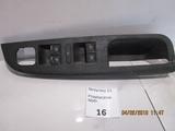PRZEŁĄCZNIK PANEL SZYB VW GOLF V 1K4959857