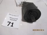 WŁĄCZNIK ŚWIATEŁ VW BORA JETTA IV 1C0941531