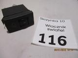 REGULACJA ŚWIATEŁ AUDI A4 B5 8D0941301