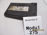 SYNTEZATOR MOWY RENAULT LAGUNA II P8200006159