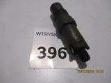 WTRYSK WTRYSKI OPEL ASTRA F 1.7D LCR6734501C