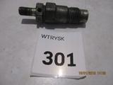 WTRYSK WTRYSKI SPACE WAGON 71B1361