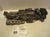 KOLUMNA KIEROWNICZA VW PASSAT B5 00-05