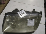 LAMPA PRZEDNIA LEWA VW BORA JETTA IV 1.6 16V