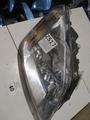 LAMPA PRZEDNIA PRAWA FORD C-MAX 03-06