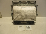AIRBAG PASAŻERA RENAULT CLIO II 8200505899A