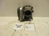 PRZEPUSTNICA VW POLO 9N 1.4 B 408238321006