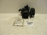 PRZEPUSTNICA FORD C-MAX 2.0 TDCI 9647474880
