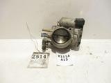 PRZEPUSTNICA AUDI A4 B6 3.0 V6 078133062B
