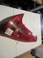 LAMPA TYLNA LEWA PEUGEOT 206 SW 03-09