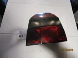 LAMPA TYLNA TYŁ PRAWA VW GOLF III 98 R.
