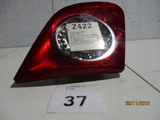 LAMPA TYLNA TYŁ LEWA VW PASSAT B6 05-10 R