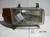 LAMPA PRZEDNIA PRAWA VW T4 90-03