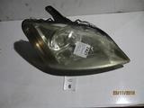 LAMPA PRZEDNIA PRAWA FORD C-MAX 03-06 R.
