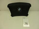 PODUSZKA AIRBAG BMW E39