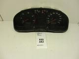ZEGAR LICZNIK VW PASSAT B5 3B0919861J