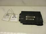 AUDIA A4 B6 3.0 V6 KOMPUTER SILNIKA 8H0959433D
