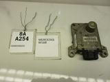 MERCEDES W168 KOMPUTER SILNIKA 0265005200