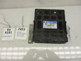 KIA OPIRUS 3.5 V6 KOMPUTER SILNIKA 9060930338AA