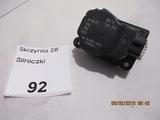 SILNICZEK NAGRZEWNICY FORD MONDEO MK3 1S7H19E616AB