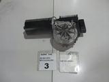 SILNICZEK WYCIERACZEK PRZÓD VW SHARAN I 0390241441