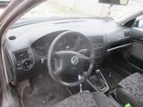 VW GOLF IV 1.9 90 KM PEDAŁ POTENCJOMETR GAZU