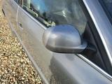 VW PASSAT B5 LIFT LUSTERKO PRAWE ELEKTRYCZNE
