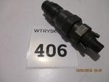 WTRYSKIWACZ BMW E36 E34 E39 2.5 TDS kca21s71