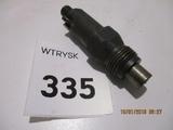 WTRYSK WTRYSKIWACZ VOLVO S40 V40 1.9 LCR6735401D