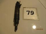WTRYSKIWACZ WTRYSK VW LT 35 2.5 TDI 074130201C BBF