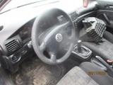 AIRBAG PODUSZKA KIEROWCY VW PASSAT B5 PRZED LIFT