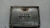 AUDI A4 B6 3.0 ASN KOMPUTER SILNIKA 8E0909559H