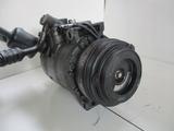 BMW E39 2.5i 525 SPRĘŻARKA KLIMATYZACJI