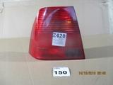 LAMPA LEWA TYŁ TYLNA VW BORA I 1J5945095