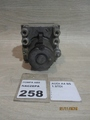 POMPA HAMULCOWA ABS AUDI A4 B5 1.9 TDI 0265214002