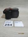 POMPA HAMULCOWA ABS AUDI A4 B5 2.5 TDI 0265220621