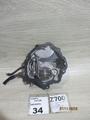 POMPA VACUM WAKUM MERCEDES W202 2.2 CDI 0002303165