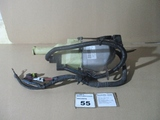 POMPA WSPOMAGANIA OPEL ASTRA II G 1.7 TD 9191970