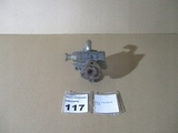 POMPA WSPOMAGANIA SEAT TOLEDO II 1.6 1J0442154